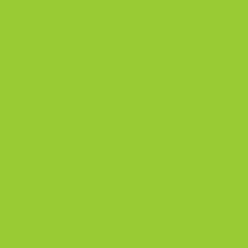 https://suomenkielisanootervetuloa.fi/wp-content/uploads/LOGO_OKO_final_green_ilman_taustaa.png